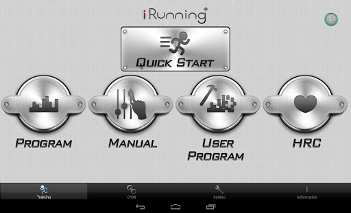 Five Best Smartphone Running Apps - Lifehacker