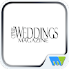 Cyprus Weddings Magazine