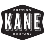 Kane Through The Empty Space Stout