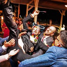 Esküvői fotós Carmelo Ucchino (carmeloucchino). Készítés ideje: 29.12.2018