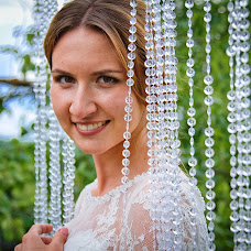 Wedding photographer Lyubov Demicheva (deva). Photo of 14.08.2015