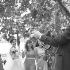 Wedding photographer Aleksey Goryaev (Alex1984). Photo of 24.07.2013