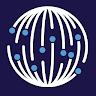 PlanNet Marketing icon
