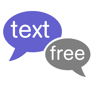 Text Free: Calling Texting App for PC and MAC