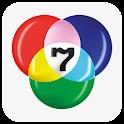 BBTV CH7 icon