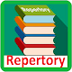 Download Homoeopathy Repertory For PC Windows and Mac