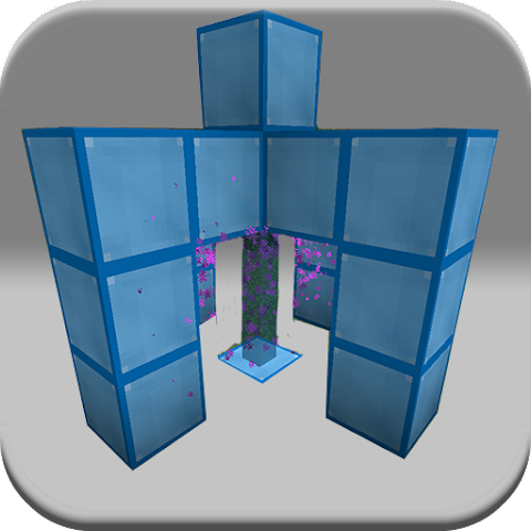 android Teleportation Mod MineCraft PE Screenshot 0