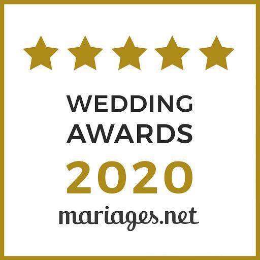 Wedding award 2020 - labtecprod