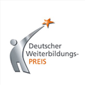 Deutscher Weiterbildungspreis 2015