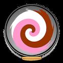 COLORED NOISER Pro icon