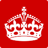 Rois de Bretagne