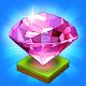 Merge Jewels: Gems Merger Evolution games Download on Windows