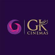 GK Cinemas
