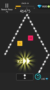 Download Balls Bounce 2 : Puzzle Challenge for PC