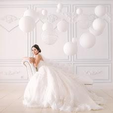 Wedding photographer Sergey Zelenskiy (iCanPhoto). Photo of 31.05.2018