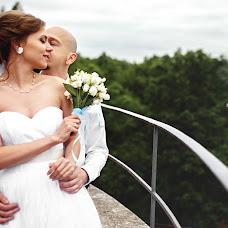 Wedding photographer Sergey Balanyan (balanian). Photo of 26.02.2018