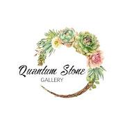 1st gallery Thumb