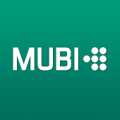 MUBI – Stream & Download Films