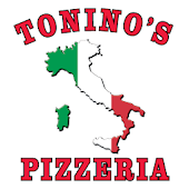 Tonino's Pizza Hamden
