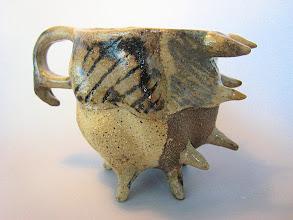 Photo: halved & quartered - beverage defender mug #6