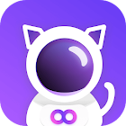 YoYo - Random Live Voice Chat icon