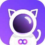 YoYo - Random Live Voice Chat 0.22
