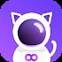 YoYo - Random Live Voice Chat 0.93