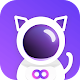 YoYo - Random Live Voice Chat Android apk
