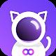 YoYo - Random Live Voice Chat Android apk