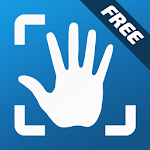 Palmistry - Live Palm Reader & Love Compatibility 1.5