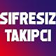 Download Şifresiz Takipçi For PC Windows and Mac