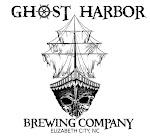 Ghost Harbor Future Imperfect