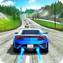 Racing Drift Fast Speed : Road Racer icon