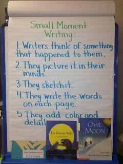 tips for teaching 2nd grade