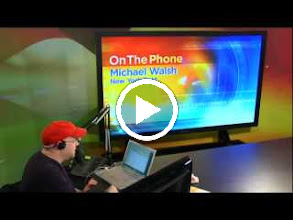 """Video: Dec. 5: New York Post writer Michael Walsh discusses his article, """"Fast & Furious Lies."""""""