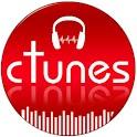 cTunes icon