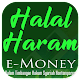 Halal Haram e-Money Hukum Syariah Kontemporer -Pdf Download on Windows