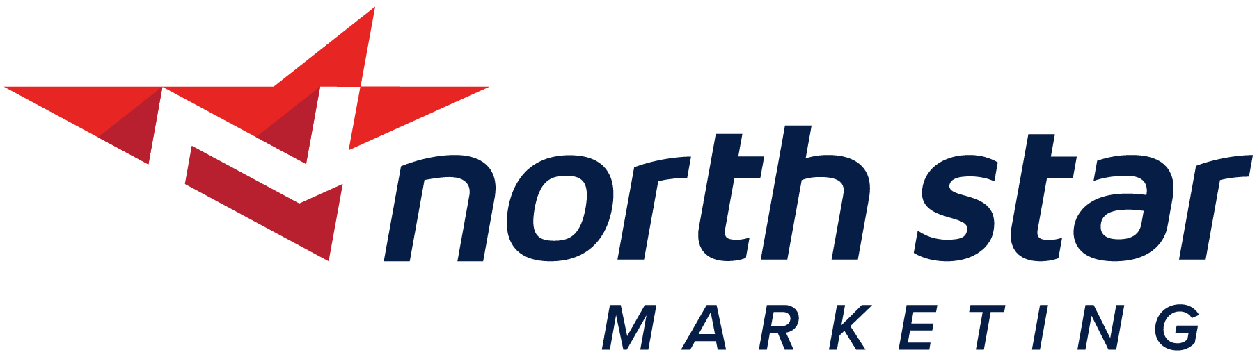 Northstar Marketing