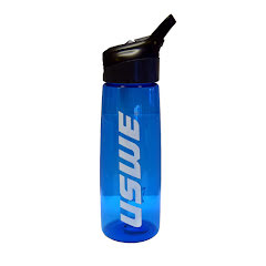 Tritan Bottle 700ml Blue