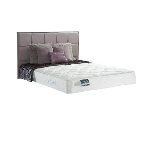 Sealy Pearl Memory Mattress