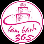 Làm Bánh 365 (lambanh365.com) Icon
