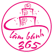 Tải Làm Bánh 365 miễn phí