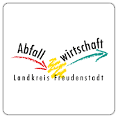 Abfall App LK Freudenstadt Android APK Download Free By Abfall+