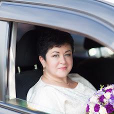 Wedding photographer Ekaterina Pustovoyt (katepust). Photo of 14.09.2016