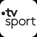 France tv sport : Roland-Garros 2020 en direct icon