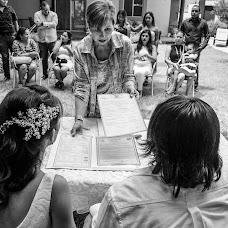 Wedding photographer Roy Monreal (RoyMonreal). Photo of 20.08.2017