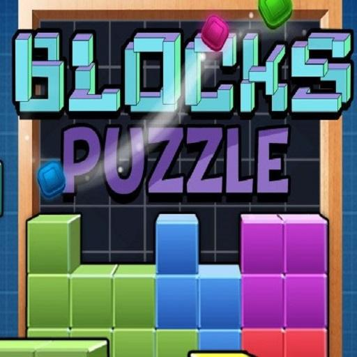 Super Blocks Puzzle file APK for Gaming PC/PS3/PS4 Smart TV