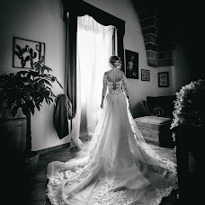 Wedding photographer Antonio Passiatore (passiatorestudio). Photo of 22.06.2018