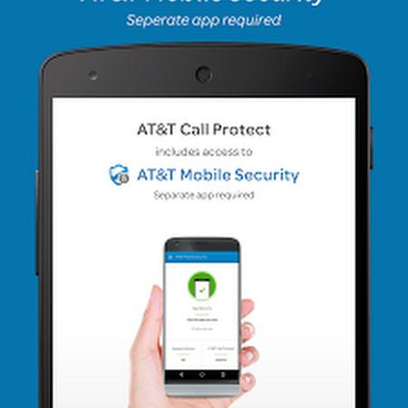AT&T Call Protect v1.9.2-107