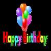 Verjaardag Sint-Niklaas